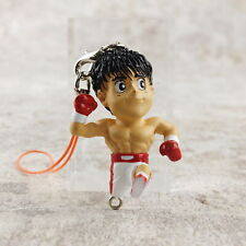#F61-294 Yujin figure strap Fighting Spirits Hajime no Ippo