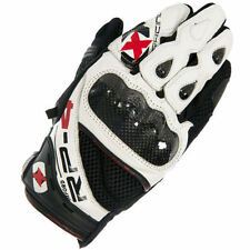 Oxford Synthetic Exact Motorcycle Gloves