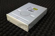 LG CRD-8480C Beige IDE CD-ROM Disk Drive