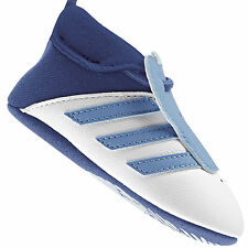 Adidas Performance Zapatos Primeros Pasos de Gateo Bebé Zapatillas