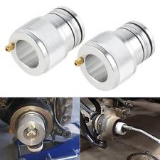 Wheel Bearing Greaser For Polaris Ranger 500 570 800 900 XP1000 RZR S 800 RZR570