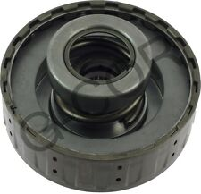 """BYBA/MGHA Drum, 3rd Clutch (Loaded) (5.330"""" OD) (Contains: Fro (20555EK)"""