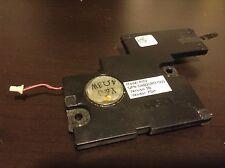 "Dell Studio XPS 1640 15.6"" Notebook Speaker"