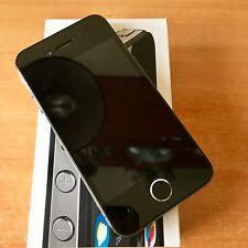 iPhone 4S 8Gb de Orange