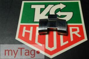 TAG Heuer 2000 Ladies Exclusive 14.5mm Spare Link BA0333