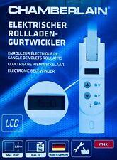 Chamberlain WPD60UP-05 Electric Blind Belt Winder,Belt Winder,Blinds