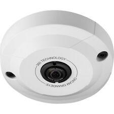 BRAND NEW & BOXED EVO-05-LID OncamEvolution 05 Mini Indoor Camera (White)