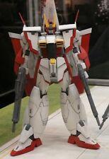 GW-9800 GUNDAM AIRMASTER 1/144 resin kit USA Seller Gundam X