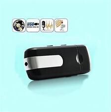 Hot Mini Camera Camcorder Video Recorder DV DVR Hidden Pinhole Spy Cam Web Cam