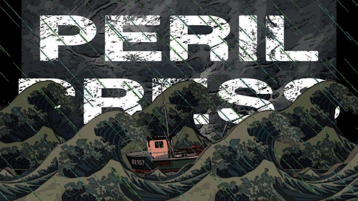 Peril Press