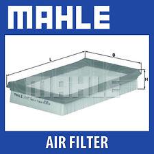 MAHLE Filtro aria LX532-si adatta a FIAT-Genuine PART