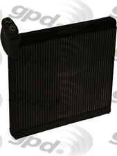 A/C Evaporator Core Front Global 4712042