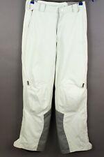 MARMOT Men Waterproof Skiing Trousers Pants Size M ACZ271