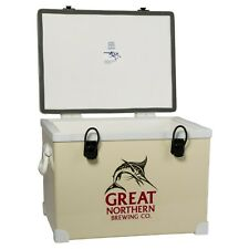 Great Northern Brewing Company esky cooler ice box BRAND NEW in box