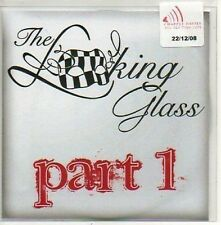 (806D) The Looking Glass, Part 1 - DJ CD