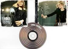 """EMMA DAUMAS """"Le Saut De l'Ange"""" (CD) 2003"""