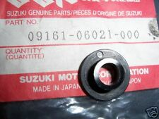 NOS Suzuki Special Washer GSX-R1100 GSX600 GSX750 GSX1300 09161-06021