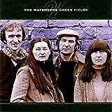 The Watersons - Green Fields (NEW CD)