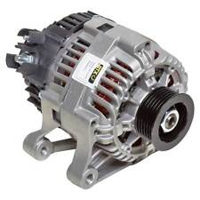 Car Engine Electrical Alternator 70A Amps Replacement Part - RTX LRB00436