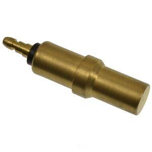 Engine Coolant Temperature Sender|Intermotor TS-69 (12,000 Mile Warranty)