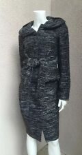 NWT BCBG Paris Woman Suit SZ0 Pencil Skirt And Jacket Fitted Lined