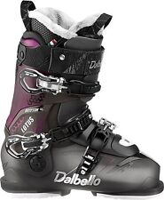 Scarponi sci - skiboot men  Freeski DALBELLO DAL BELLO KR2 LOTUS mp 24.5