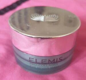 Elemis Pro Collagen Eye Revive Mask 15ml Anti Wrinkle