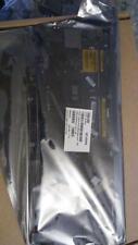 New listing New Genuine Dell Latitude 5590 Motherboard Intel i5 8250U 3.4Ghz Fjghg La-F411P