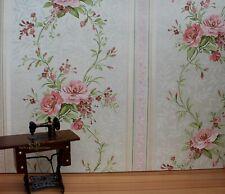 Tapeten für Badezimmer günstig kaufen | eBay