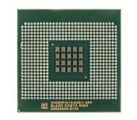 CPU INTEL XEON SL6GD 2.4GHz SOCKET 604