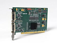 Barco KM570064-03 BarcoMed Nio KM570064-03 PCI-x Dual DVI Video Card