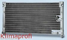 Klimakondensator Honda Accord, Rover 600  JRB100180