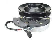 NEW Electric PTO Clutch For Cub Cadet LTX1042 LTX1045 LTX1050 RZT50 717-04552