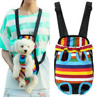 Easy Dog Carriers Portable Lightweight Outdoor Travel pet carrier Free YourHands