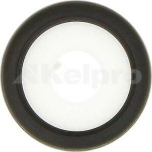Kelpro Oil Seal 98868 fits BMW 3 Series 320 Ci (E46) 125kw, 320 i (E36) 110kw...
