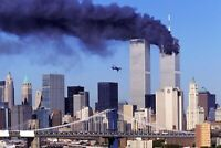 NEW ONE WORLD TRADE CENTER GLOSSY POSTER PICTURE PHOTO PRINT wtc 1 new york 3264