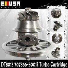 Diesel Turbo Cartridge for 1980-20Detroit Diesel Series 60 14.0L 707866-5001S
