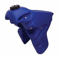 Yamaha WR250F WR450F 2003–2006 IMS Fuel Gas Tank 3.1 Gallon YZ Blue