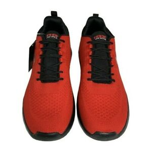 RBX Mens Live Life Active Running Shoes EF6109