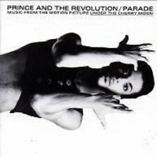Prince - Parade - New Vinyl LP
