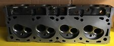 NEW 460 FORD FI CYLINDER HEAD BARE