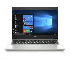 New listing Hp ProBook 440 G7 - Intel I7-10610U - 32Gb Ram - 256Gb Ssd 1M8R9Usr#Aba