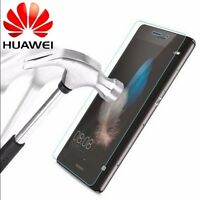 Ultra Thin Tempered Glass Film Screen Protector High-definition For Huawei Phone