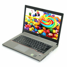 Fujitsu Lifebook E754 i7 4712MQ 2,3 Ghz 16Gb 256 GB SSD IPS 1920x1080 b