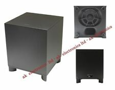 Sony Passive Home Speakers and Subwoofers