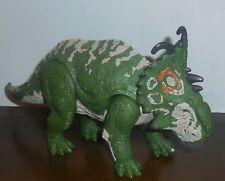 Jurassic World Fallen Kingdom Roarivores Pachyrhinosaurus Sinoceratops