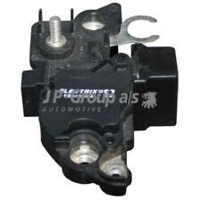 Generatorregler 1290200600