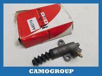 Cylinder Secondary Clutch Slave Cylinder Redline KIA Sportage 97 03