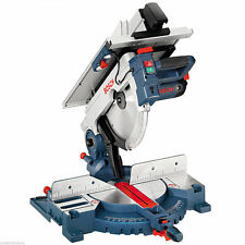 Bosch GTM12JL Combination Table/Mitre Saw 240V - 0601B15071