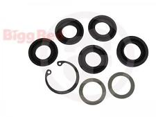 VW LT 40 - 55 Brake Master Cylinder Repair Kit M1704